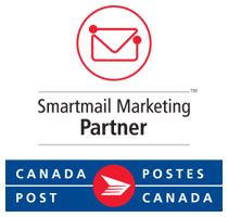 Canada-Post-Smartmail-Marketing-Partner