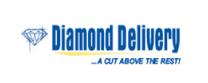 Diamond-Group