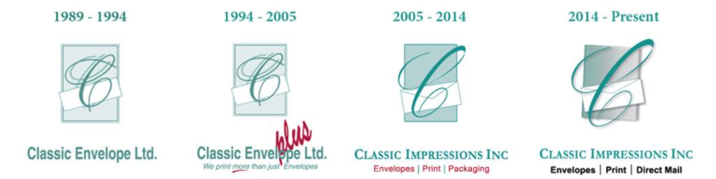 Company-History--classic_impressions