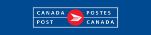Direct_Mail-printing-services-vancouver-canada